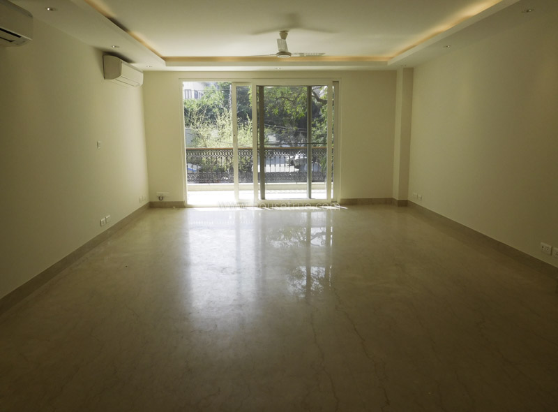 Unfurnished-Apartment-Defence-Colony-New-Delhi-13391