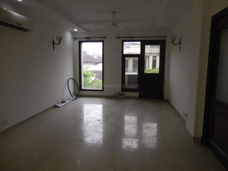 Unfurnished-Apartment-Defence-Colony-New-Delhi-13413