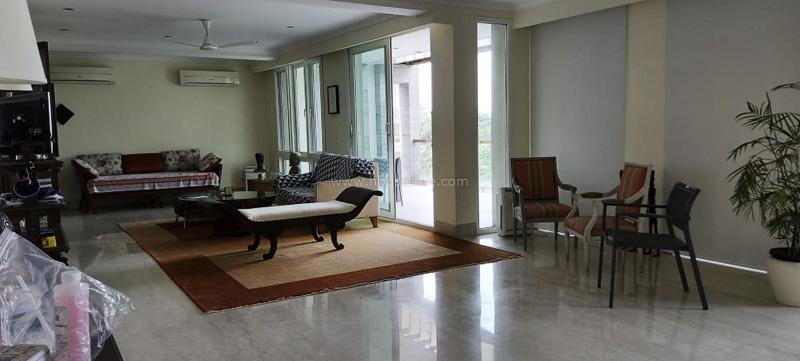 Unfurnished-Duplex-Defence-Colony-New-Delhi-13431