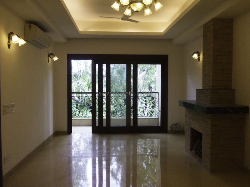 Unfurnished-Apartment-Defence-Colony-New-Delhi-13434