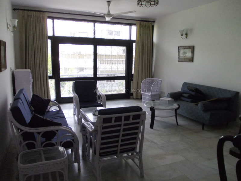 Unfurnished-Apartment-Defence-Colony-New-Delhi-13446