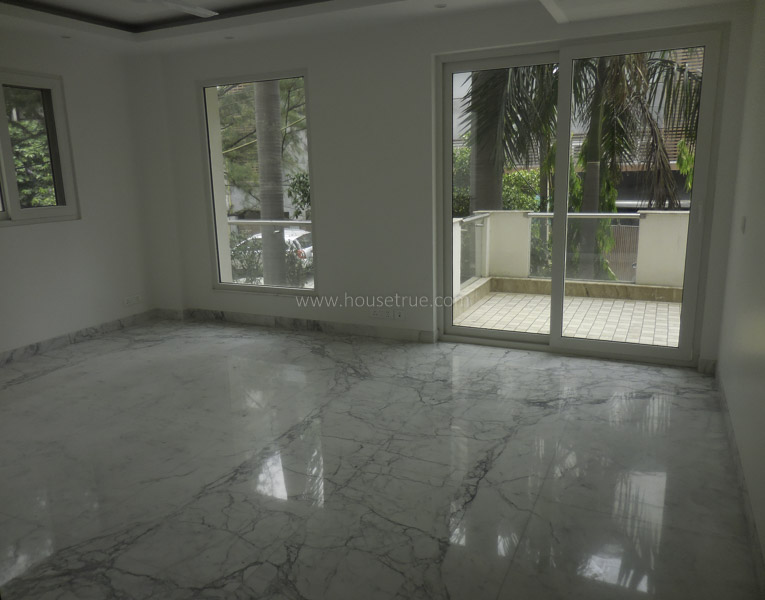 Partially Furnished-Apartment-Defence-Colony-New-Delhi-13457