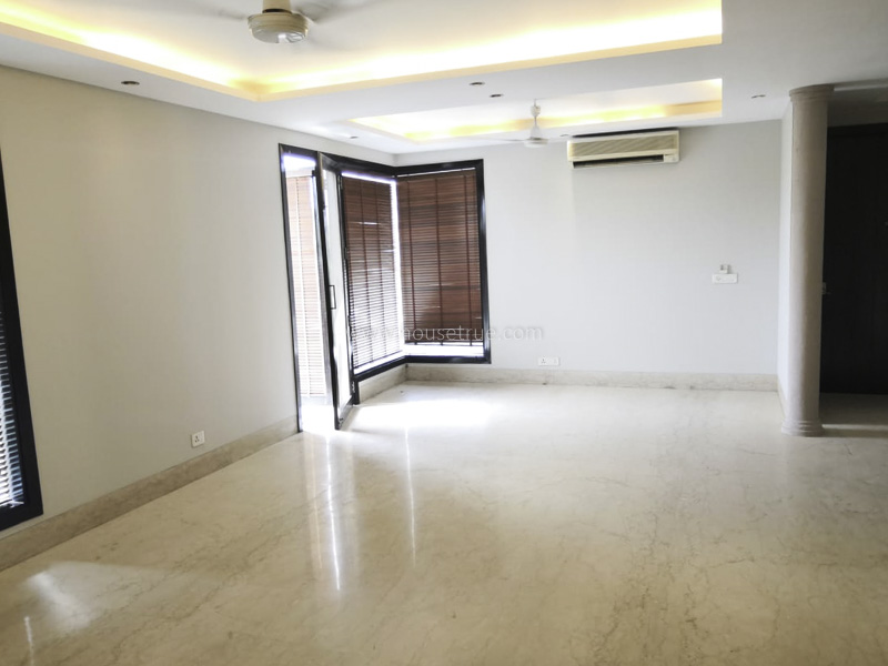 Unfurnished-Apartment-Defence-Colony-New-Delhi-13464
