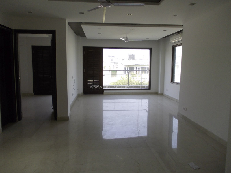 Unfurnished-Apartment-Defence-Colony-New-Delhi-13476