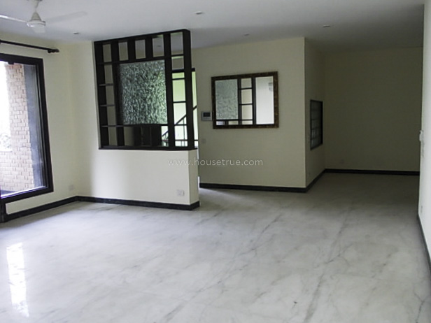 Unfurnished-Apartment-Defence-Colony-New-Delhi-13494