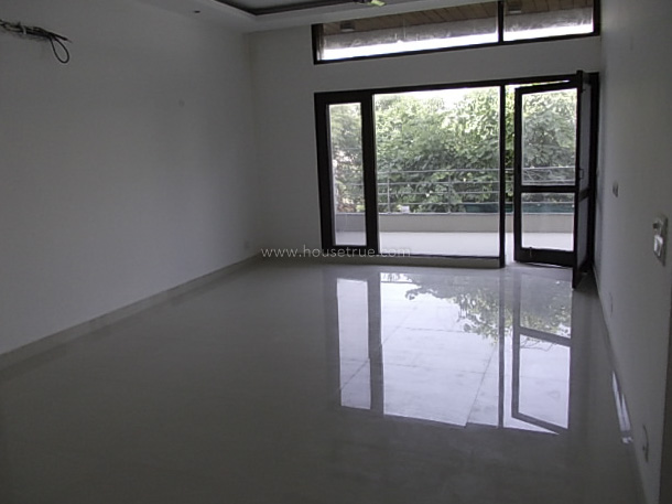 Unfurnished-Apartment-Defence-Colony-New-Delhi-13526