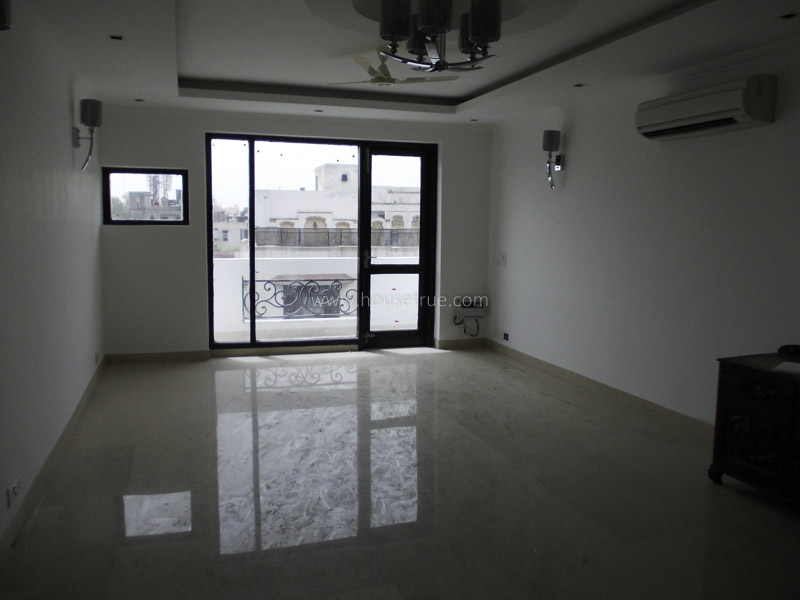 Unfurnished-Apartment-Defence-Colony-New-Delhi-13529