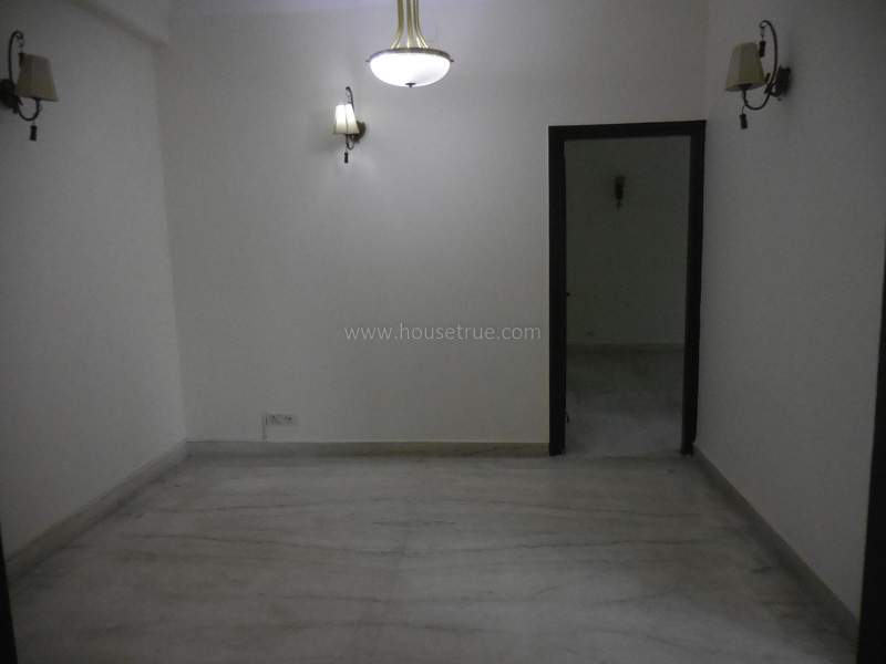 Unfurnished-Apartment-Defence-Colony-New-Delhi-13538