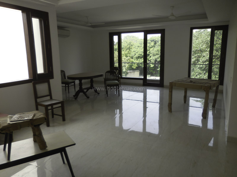 Unfurnished-Apartment-Defence-Colony-New-Delhi-13542