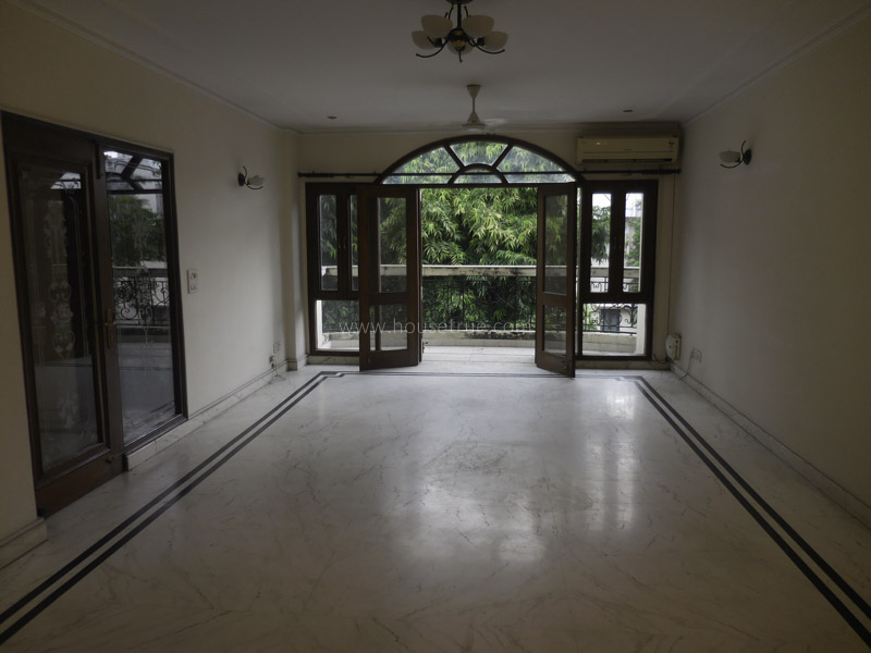 Unfurnished-Apartment-Defence-Colony-New-Delhi-13553