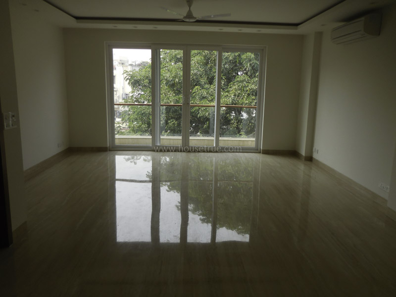 Unfurnished-Apartment-Defence-Colony-New-Delhi-13565