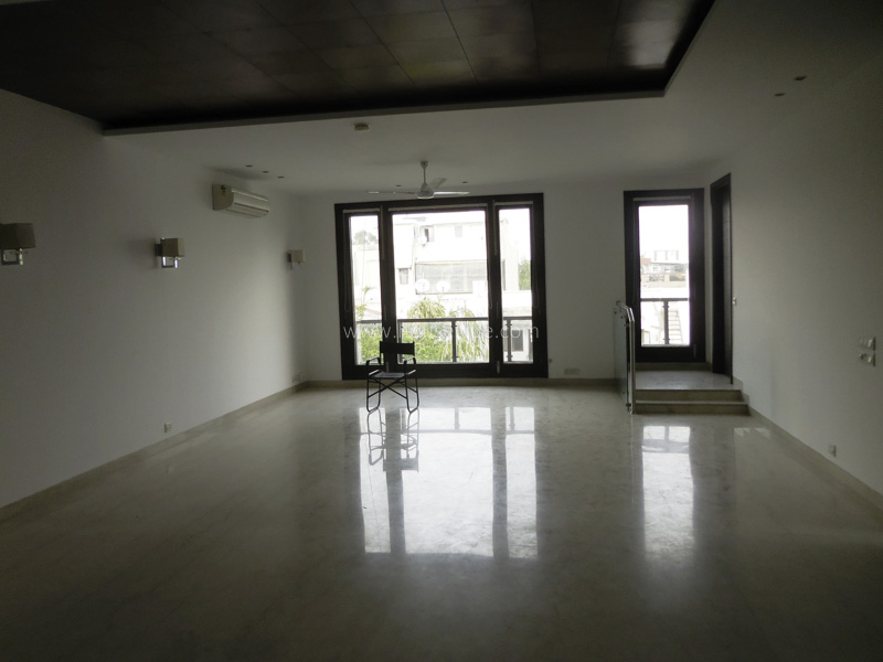 Unfurnished-Apartment-Defence-Colony-New-Delhi-13569