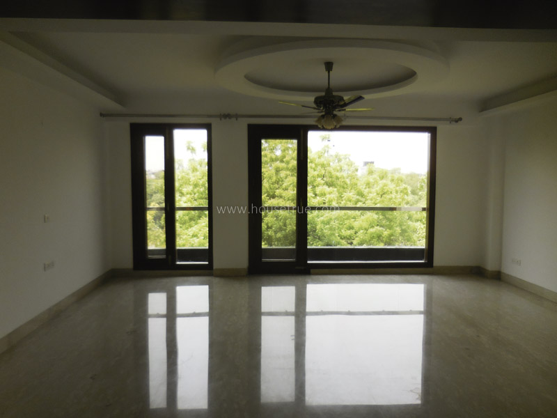 Unfurnished-Apartment-Defence-Colony-New-Delhi-13577