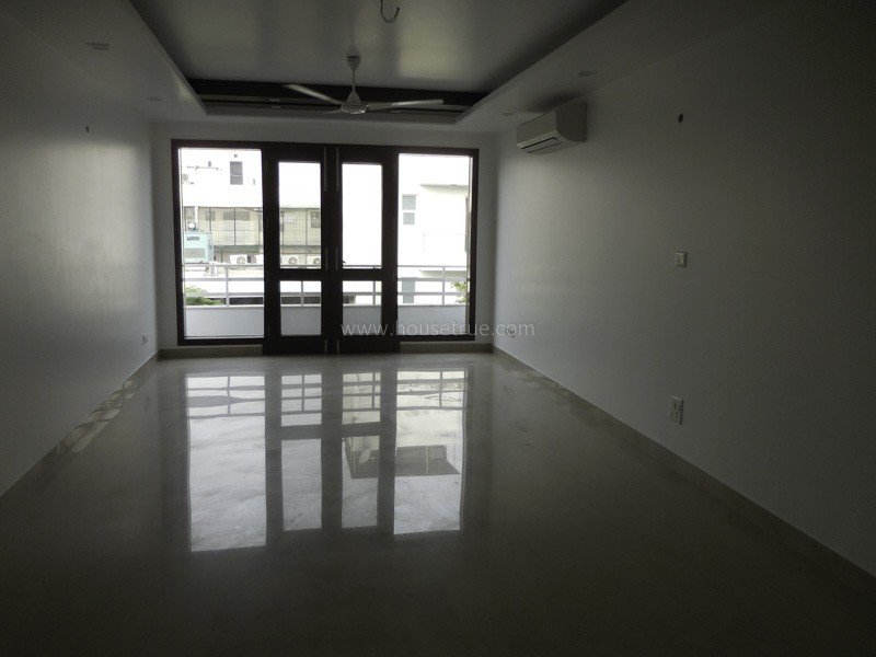 Unfurnished-Apartment-Defence-Colony-New-Delhi-13594