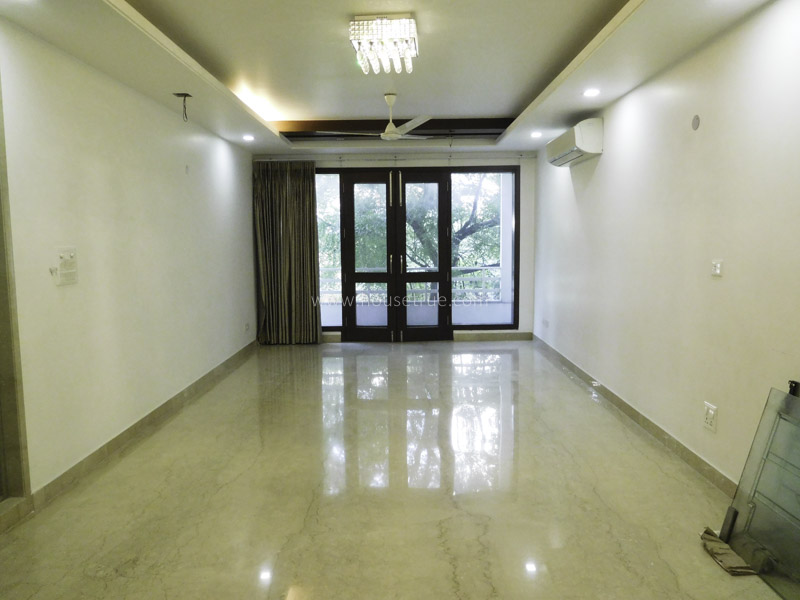 Unfurnished-Apartment-Defence-Colony-New-Delhi-13595