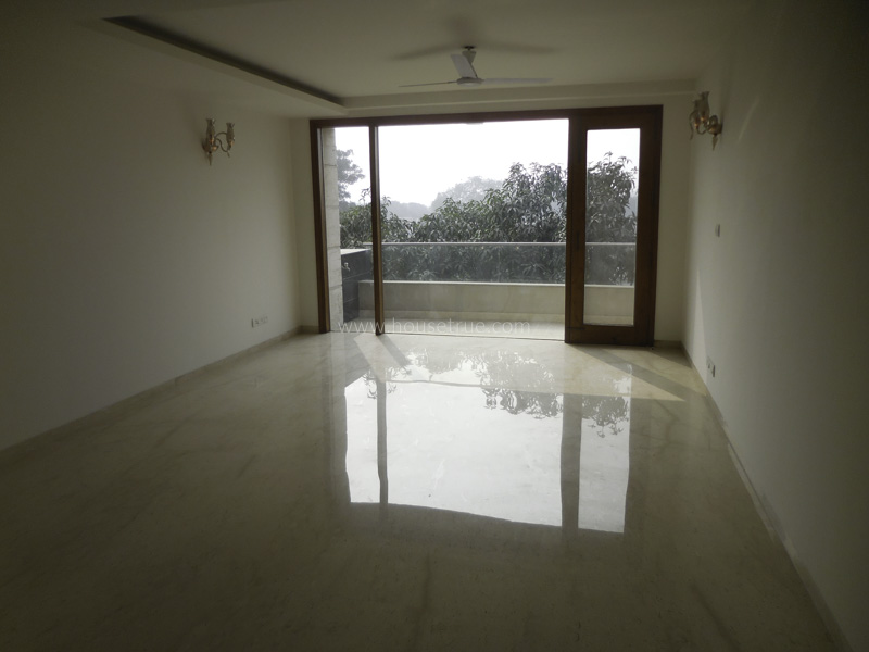 Unfurnished-Apartment-Defence-Colony-New-Delhi-13604