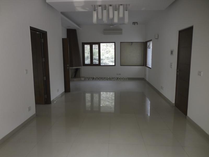 Unfurnished-Duplex-Defence-Colony-New-Delhi-13605