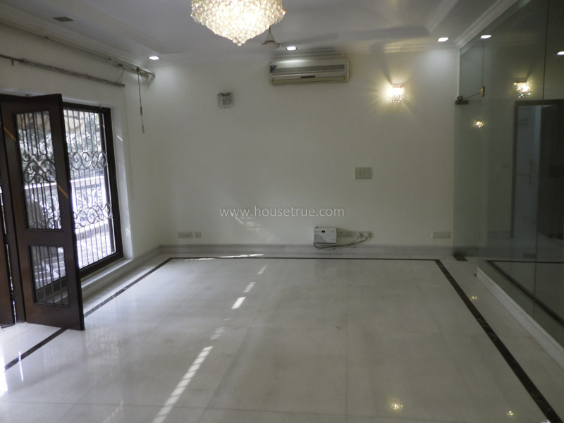 Unfurnished-Apartment-Defence-Colony-New-Delhi-13609