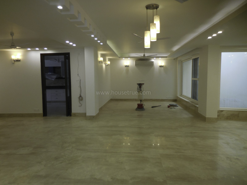 Unfurnished-Apartment-Defence-Colony-New-Delhi-13611