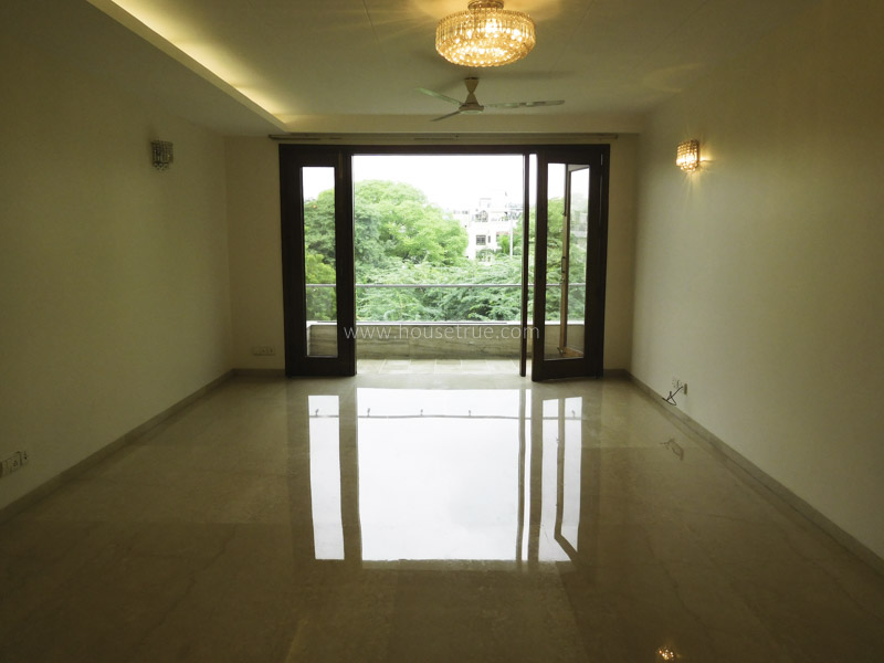 Unfurnished-Apartment-Defence-Colony-New-Delhi-13638
