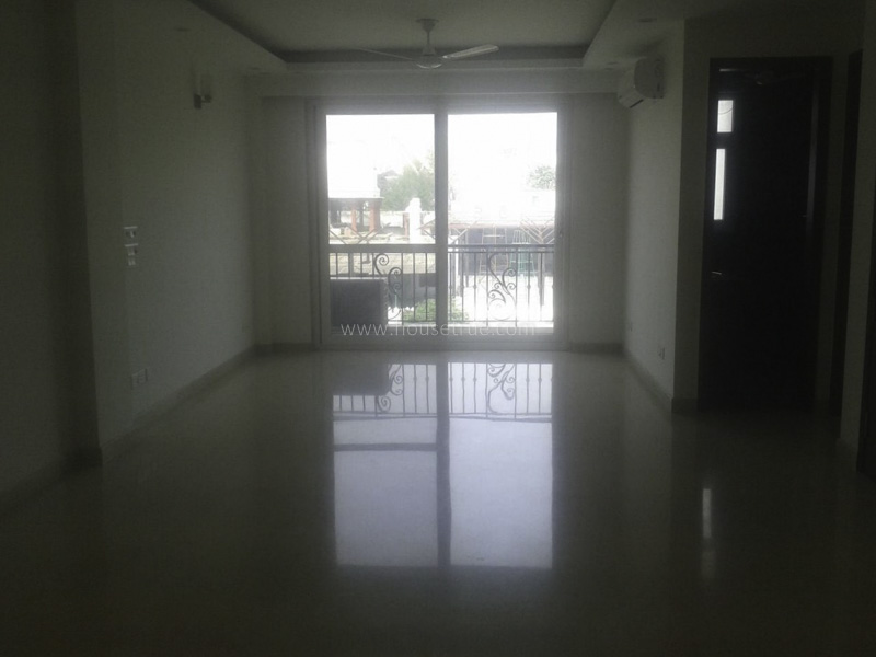 Unfurnished-Apartment-Defence-Colony-New-Delhi-13640