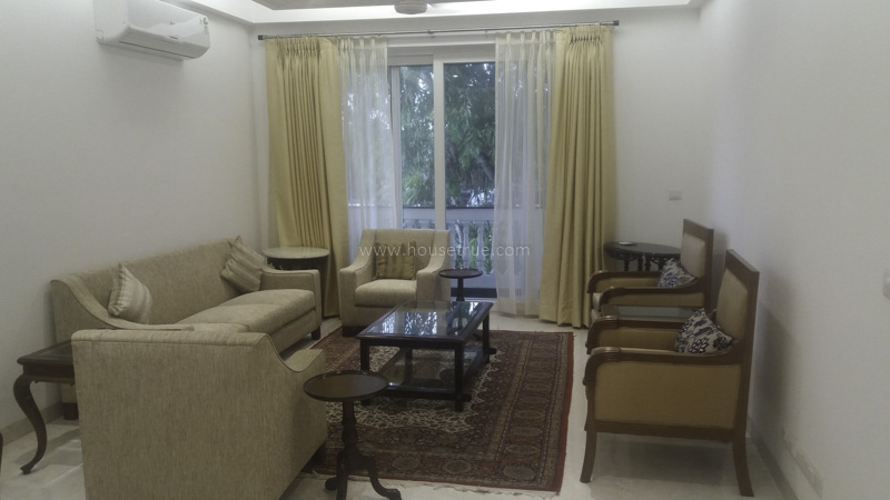 Unfurnished-Apartment-Defence-Colony-New-Delhi-13642