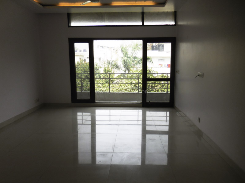 Unfurnished-Apartment-Defence-Colony-New-Delhi-13659