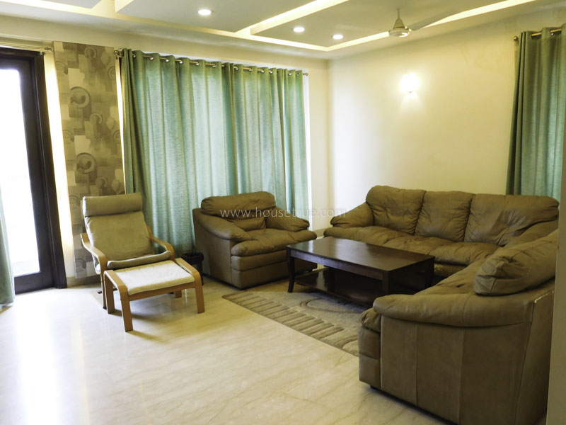 Unfurnished-Apartment-Defence-Colony-New-Delhi-13666