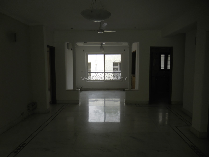 Unfurnished-Apartment-Defence-Colony-New-Delhi-13668