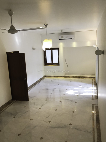 Unfurnished-Apartment-Defence-Colony-New-Delhi-13700