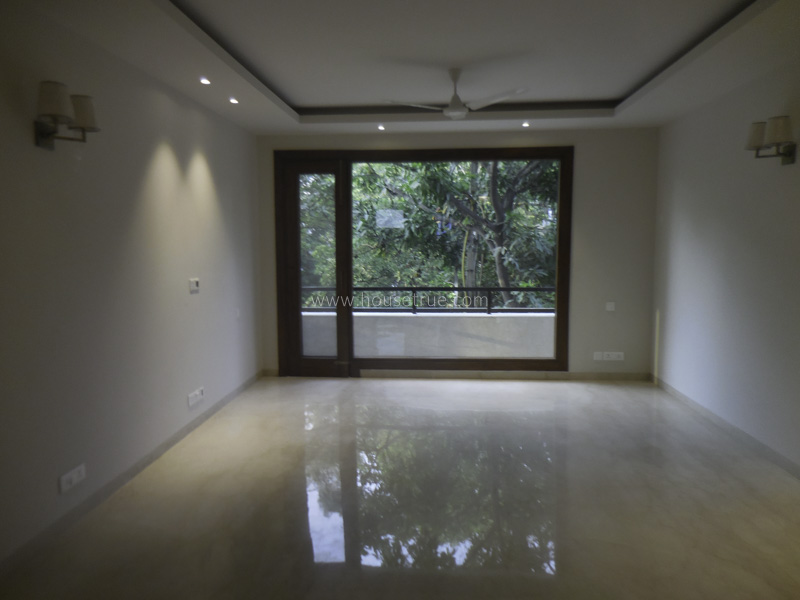 Unfurnished-Apartment-Defence-Colony-New-Delhi-13704