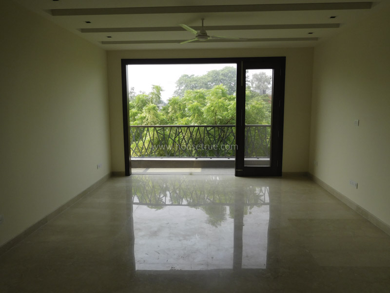 Unfurnished-Apartment-Defence-Colony-New-Delhi-13734