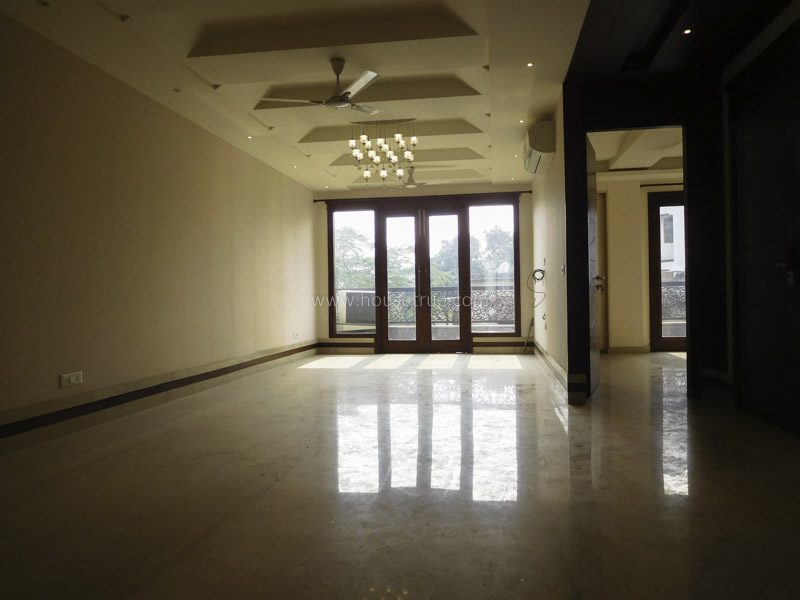 Unfurnished-Apartment-Defence-Colony-New-Delhi-13742
