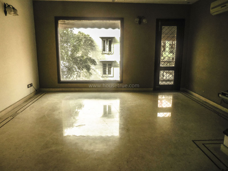 Unfurnished-Apartment-Defence-Colony-New-Delhi-13780