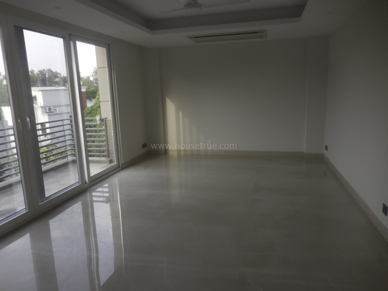 Unfurnished-Apartment-Defence-Colony-New-Delhi-13825
