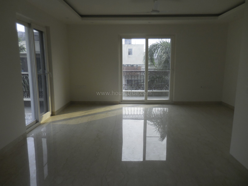 Unfurnished-Apartment-Defence-Colony-New-Delhi-13841