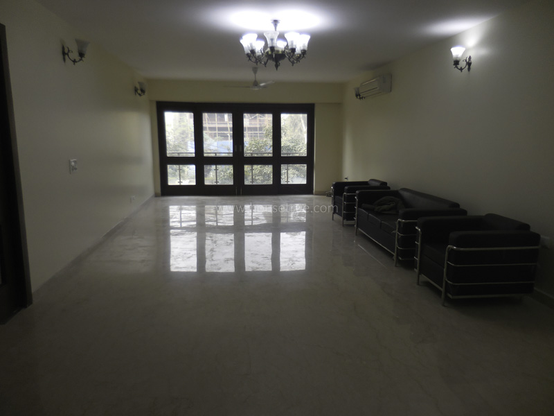 Unfurnished-Apartment-Defence-Colony-New-Delhi-13853