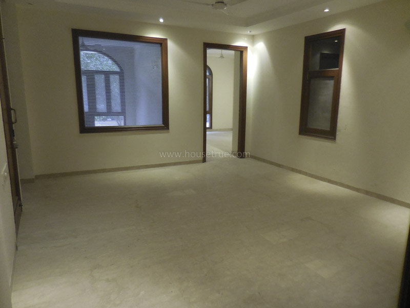 Unfurnished-Apartment-Defence-Colony-New-Delhi-13863