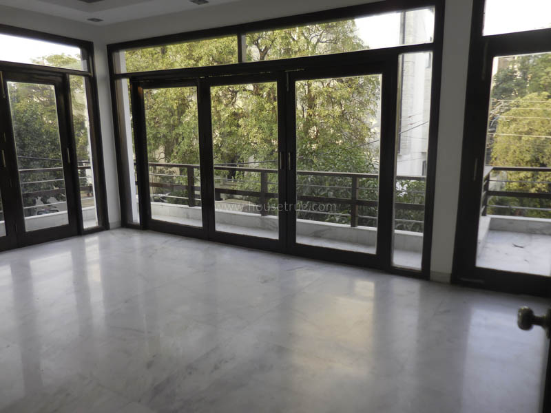 Unfurnished-Apartment-Defence-Colony-New-Delhi-13870