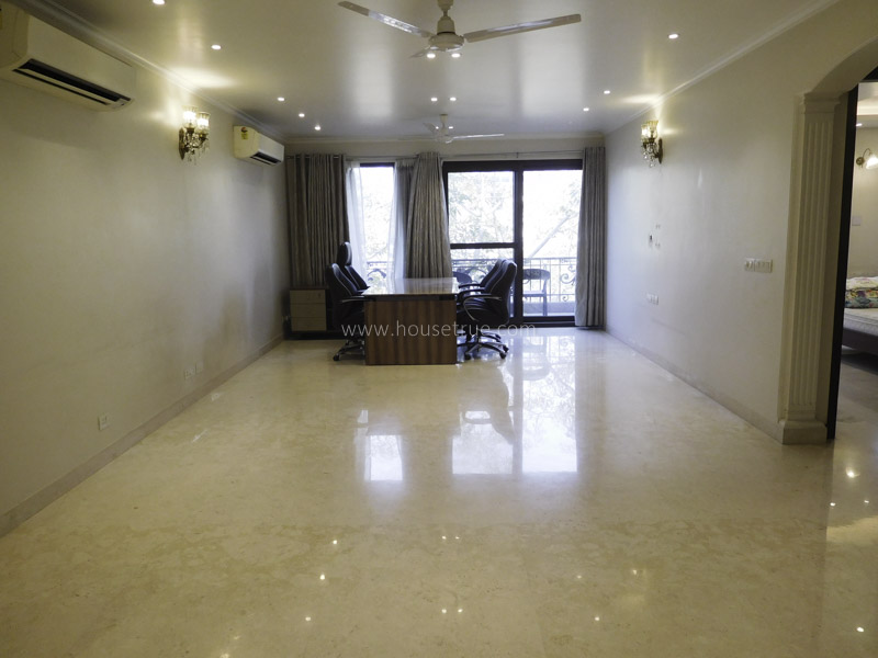 Unfurnished-Apartment-Defence-Colony-New-Delhi-13873