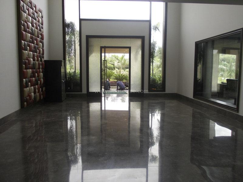 Fully Furnished-Farm House-Dera-Mandi-New-Delhi-13916