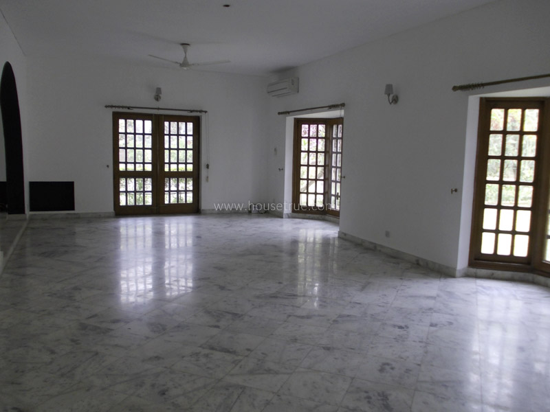 Unfurnished-Farm House-Dlf-Chattarpur-Farms-New-Delhi-13919