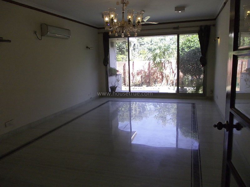 Unfurnished-Farm House-Dlf-Chattarpur-Farms-New-Delhi-13920