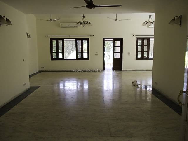 Unfurnished-Farm House-Dlf-Chattarpur-Farms-New-Delhi-13928