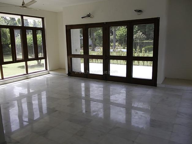Unfurnished-Farm House-Dlf-Chattarpur-Farms-New-Delhi-13936
