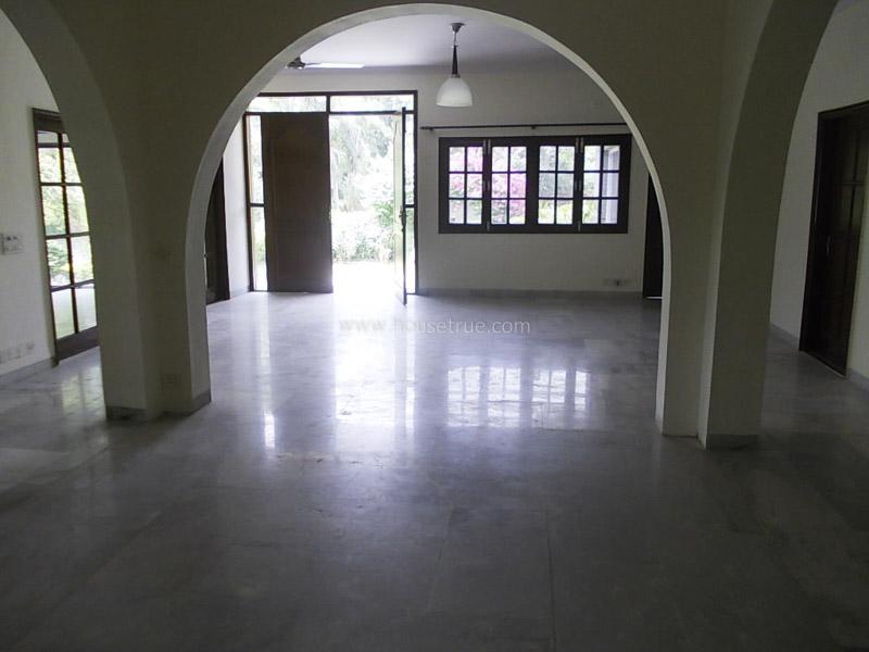 Unfurnished-Farm House-Dlf-Chattarpur-Farms-New-Delhi-13938