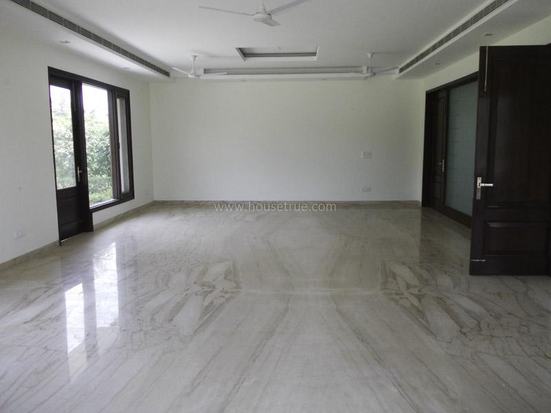 Unfurnished-Farm House-Dlf-Chattarpur-Farms-New-Delhi-13943