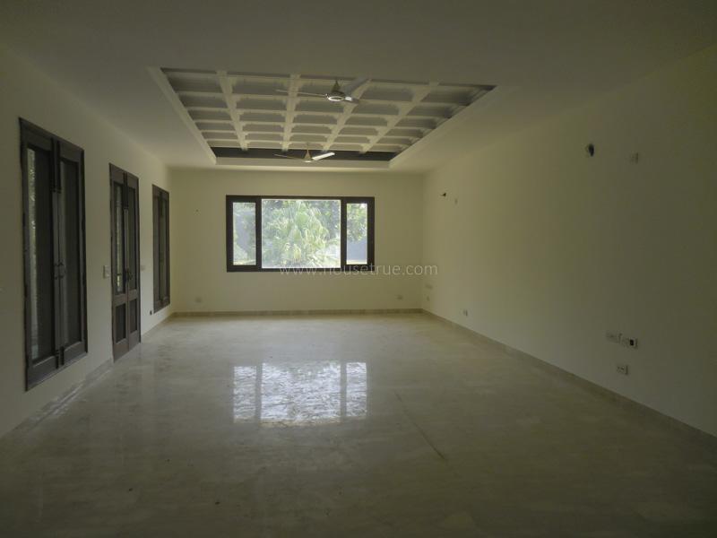 Unfurnished-Farm House-Dlf-Chattarpur-Farms-New-Delhi-13958