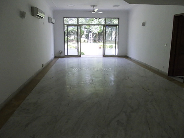 Unfurnished-Farm House-Dlf-Chattarpur-Farms-New-Delhi-13964