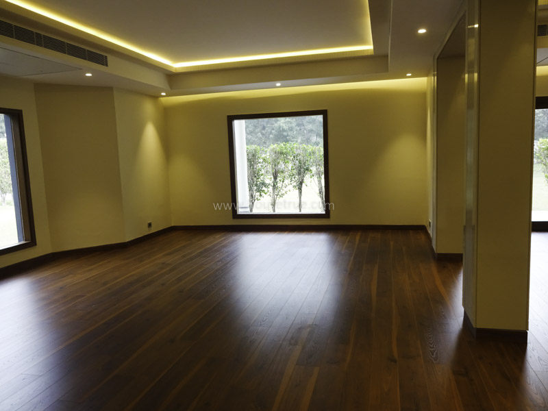 Unfurnished-Farm House-Dlf-Chattarpur-Farms-New-Delhi-13968
